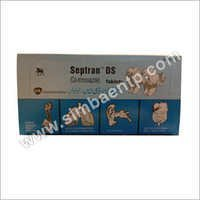 Septran DS