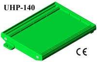 Panel Mounting Plastic PCB board holders PCB 108*1445