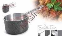 Plain Sauce Pan