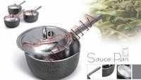 Lid Sauce Pan