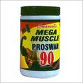 Mega Muscle Proswan