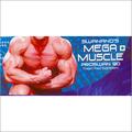 Mega Muscle