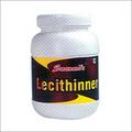 Lecithinner