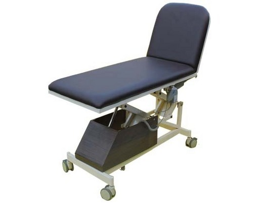 Motorized Examination Table