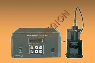 Physics Laboratory Equipment