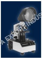 MicroSlide Projector