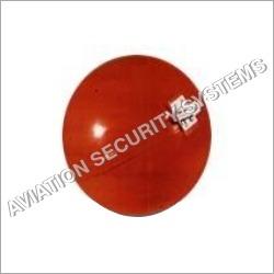 Aircraft Warning Spheres