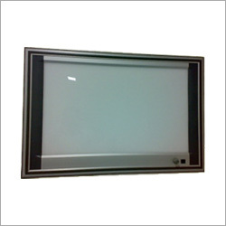 X-Ray View Panels