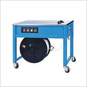 Strapping Machine Spare Parts