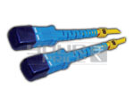 SC Patch Cord ,Single Mode, Length 3 Meters
