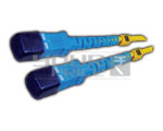 SC Patch Cord ,Single Mode, Length 5 Meters