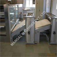 Intermediate Conveyors