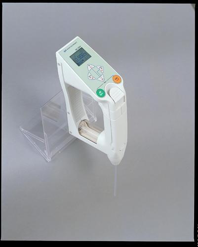 Digital Liquid Density Meter