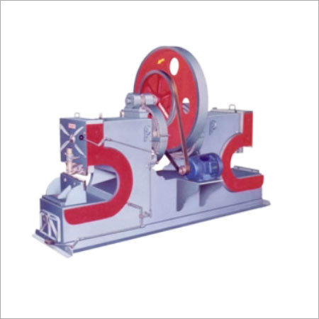 Double Sided Cutter