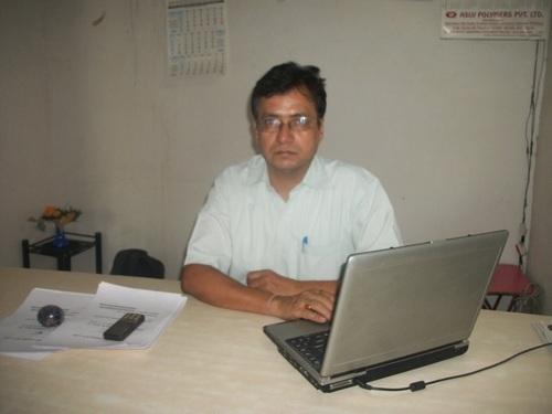 Director's Profile
