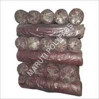 Pp Non Woven Fabrics Roll 80
