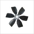 Ms Radiator Fan Blade