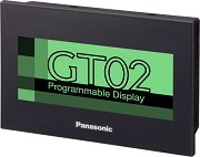 Programmable Display