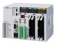 Modular type, Medium Scale PLC