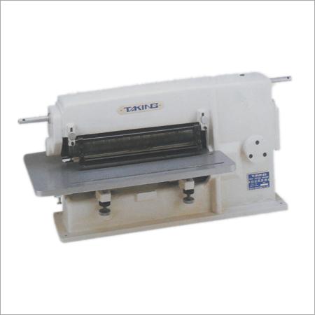 Strap Cutting Machine