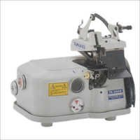 Industrial Carpet Overedging Machine
