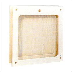 High Volume Filter Plate