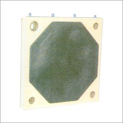 Membrane Filter Plates