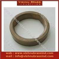 Brass Gun Metal Bushing