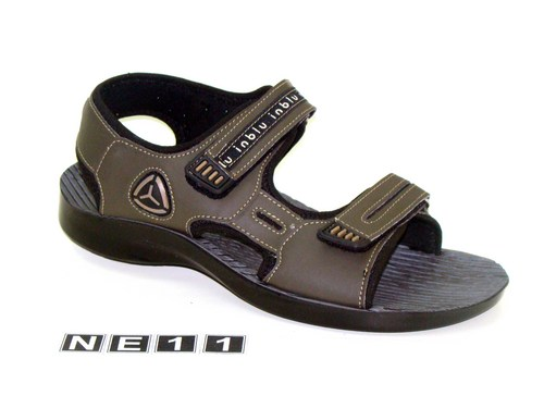 Synthetic Mens Sandal