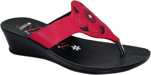Women's Designer Sandals