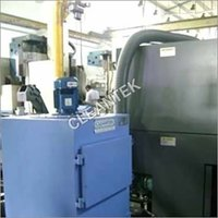 Oil Fume Collector