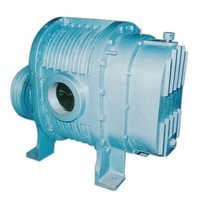 Heavy Duty Air Blower