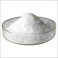 Sorbitol Chemical