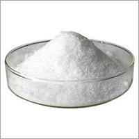 Sorbitol Chemical