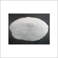 97% Sodium Sulphate