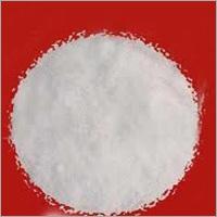 98% Sodium Nitrate