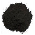Black Natural Iron Oxide
