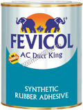 Fevicol AC Duct King