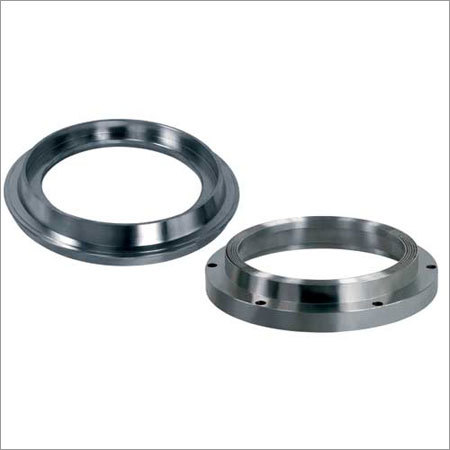 Pump Wear Rings
