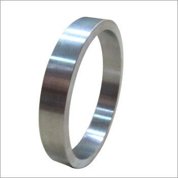 Case Wear Ring