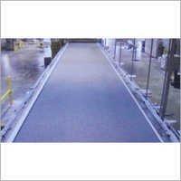 High Temperature Conveyor Belt
