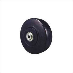 PC Brg Caster Wheels