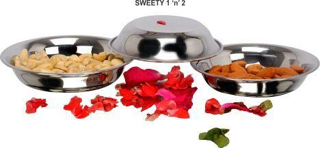 Sweety Wati