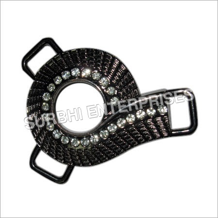 Garment Accessories Die