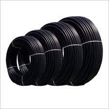 OFC Pipe (Optical Fibre Cable Duct)