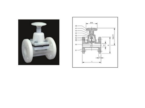 Diaphragm valves diaphragm valves distributor supplier trading diaphragm valves ccuart Image collections
