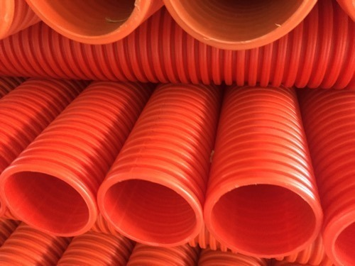 Cement Grouting Rubber Hoses