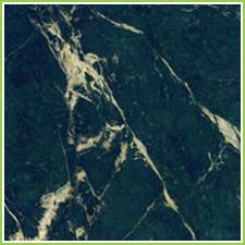 Marble Flooring Tiles