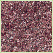 Indian Granite Flooring Tiles