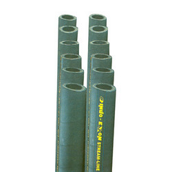 Steam Rubber Hoses
